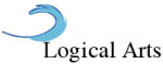 Logical Arts LLC