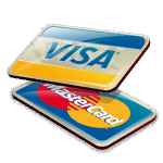 credit_cards-300x300